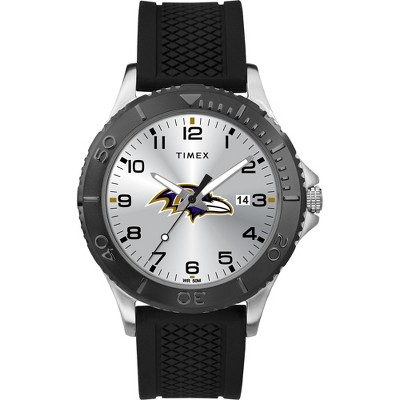 NFL Timex Tribute Collection Gamer Men's Watch