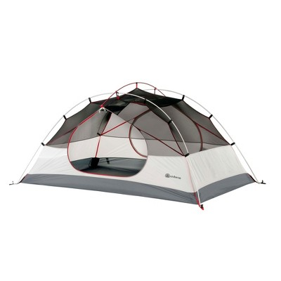 Erehwon Afton Trail 2 Person Camping Tent