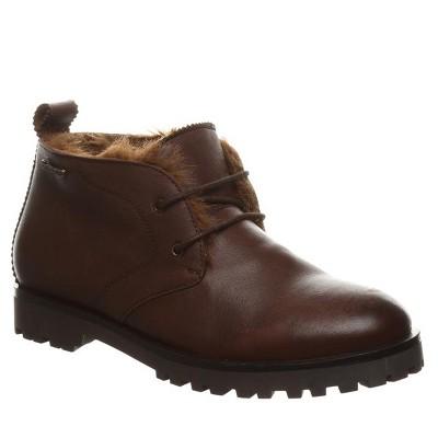 Bearpaw Women's Veronica Boots