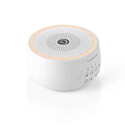 Yogasleep Dreamcenter Multi Sound Machine with Nightlight