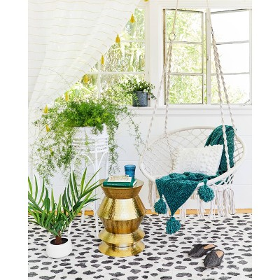 Whimsical Living Room Décor Collection styled by Emily Henderson - Opalhouse™