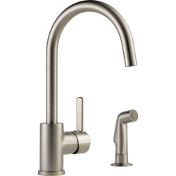Peerless P199152LF Pull-Down Kitchen Faucet