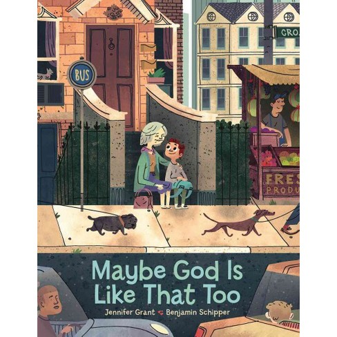 Image result for maybe god is like that too doorman