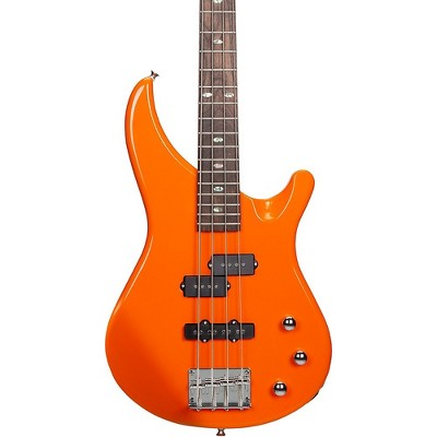 Mitchell MB100 Short Scale Solid Body Electric Bass