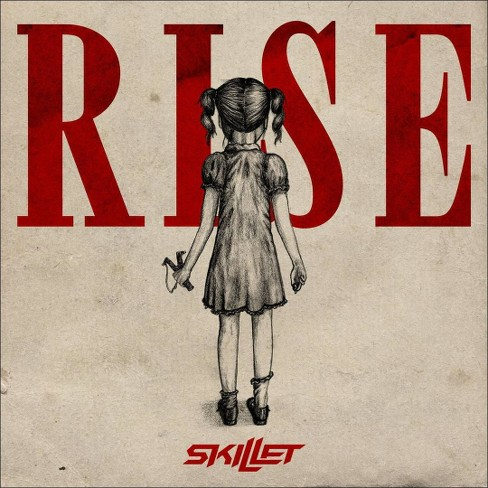 Rise - image 1 of 1