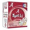 NCAA Alabama Crimson Tide Spot It Game - image 3 of 3