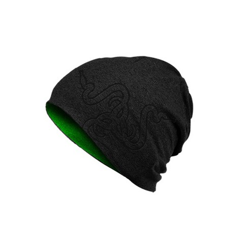 Razer Skullcap Beanie   Target 34037600dc3