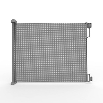 Perma Child Safety Standard Outdoor - Gray