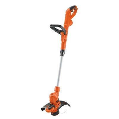 "BLACK+DECKER 14"" 6.5A 120V GH900 Trimmer & Edger"