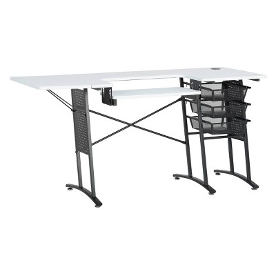 Sew Master Sewing Table - Sew Ready
