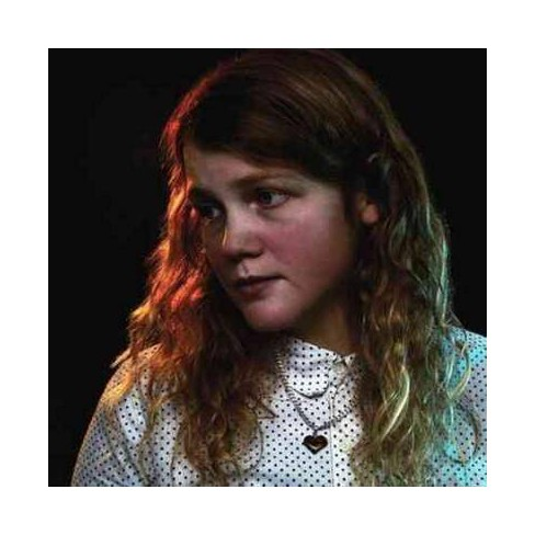 Kate Tempest - Everybody Down (Vinyl) - image 1 of 1