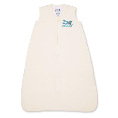 Baby Merlin's Magic Dream Sack Wearable Blanket