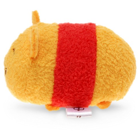 Disney Winnie The Pooh Tsum Tsum Plush Mini 3 5 Target
