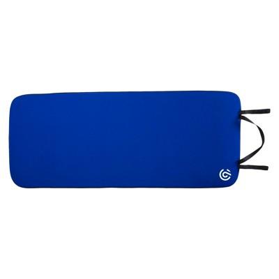 C9 Champion® Core Cloth Fitness Mat