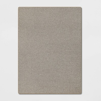 Solid Utility Accent Rug - Made By Design™