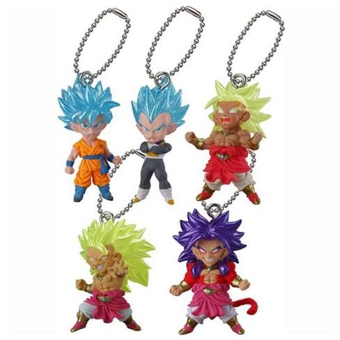 Shop All Dragon Ball Z