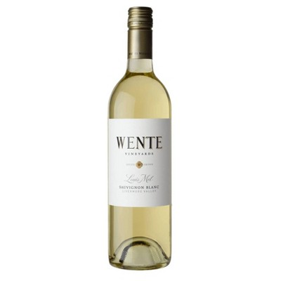 Wente Louis Mel Sauvignon Blanc White Wine - 750ml Bottle