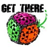 Gear Ball 1pc - image 4 of 4