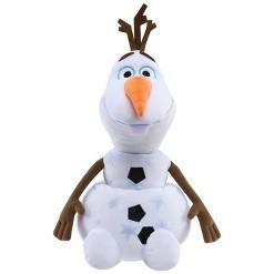 Disney Frozen 2 Large Plush Olaf