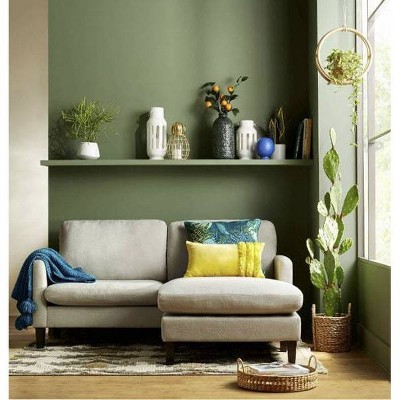 Bohemian Living Room Décor - Opalhouse™ : Target
