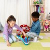 PAW Patrol Super Mighty Pups Transforming Jet Command Center - Ryder - image 5 of 8