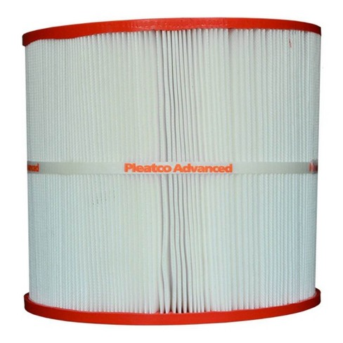 Pleatco Advanced PJ50 Pool Spa Filter Replacement Cartridge, Jacuzzi CFR/CFT 50 - image 1 of 4