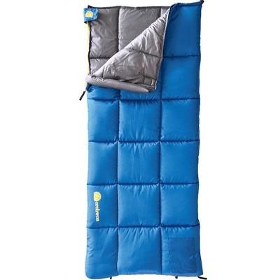 Erehwon Hawkspring 40 Sleeping Bag Kids Regular