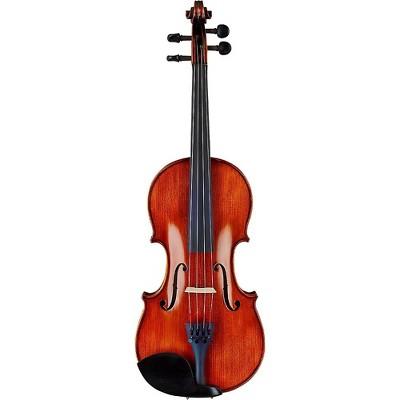 Knilling 114VN Sebastian London Artist Violin Outfit 4/4