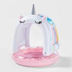sun squad Inflatable Lil Unicorn Float