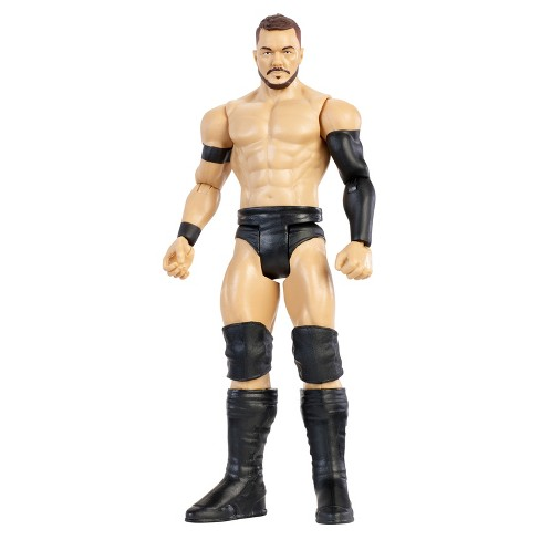 WWE Finn Balor Action Figure - Series #77 - image 1 of 5