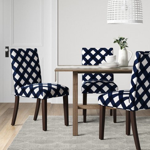 Image result for dining tables with a good pattern