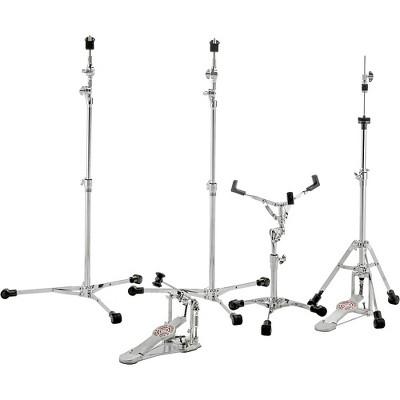 SONOR 2000 Series LT Hardware Set