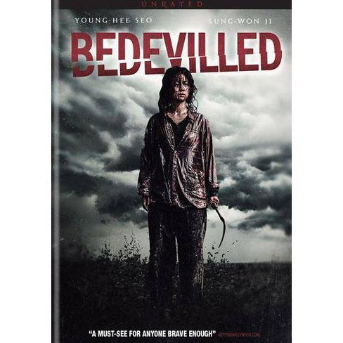 Bedevilled (DVD) - image 1 of 1