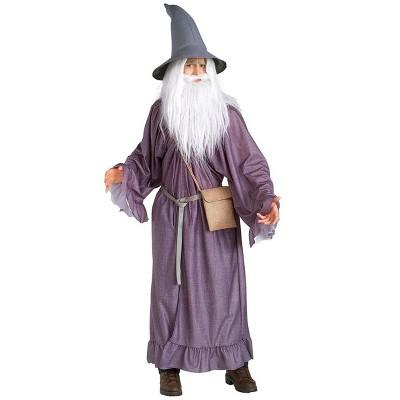 Rubies Deluxe Gandalf Costume for Men