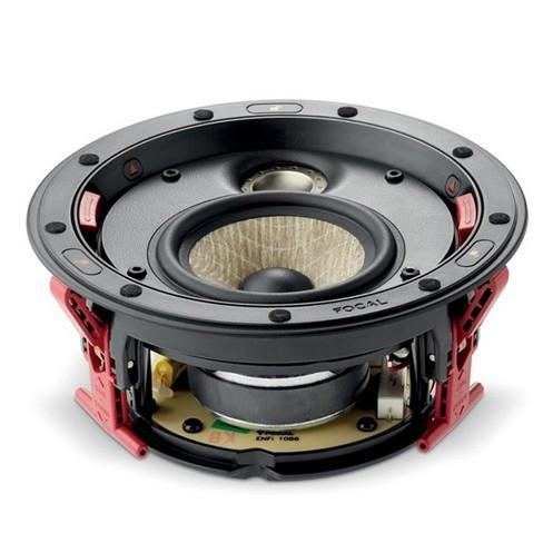 Focal 300ICW4 In-Wall/In-Ceiling Loudspeaker - Each - image 1 of 1