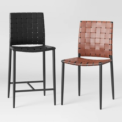 Wellfleet Seating Collection - Project 62™