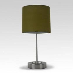 Stick Lamp - Room Essentials™