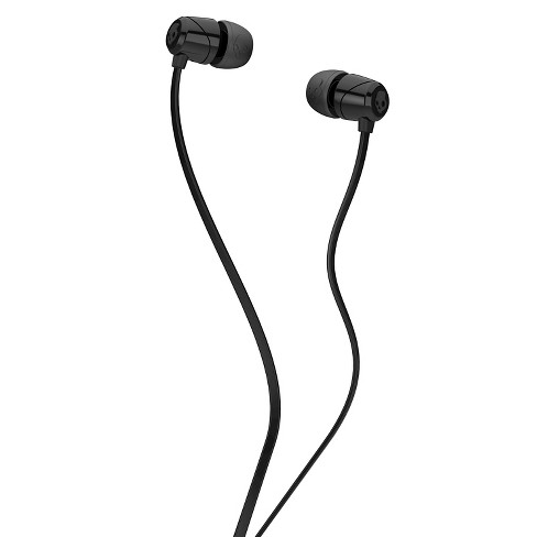 e14084ec0ff Skullcandy Jib Earbuds. Shop all Skullcandy