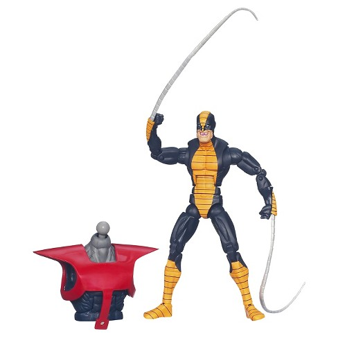 Marvel Universe Constrictor Figure - image 1 of 2