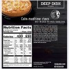 Red Baron Deep Dish Singles Four Cheese Frozen Pizza - 11.2oz - image 4 of 4