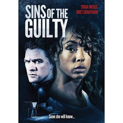 Sins of the Guilty (DVD) - image 1 of 1
