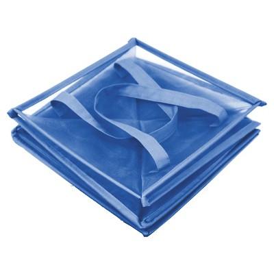 Hampers&nbspGlorious Blue&nbsp - Room Essentials™
