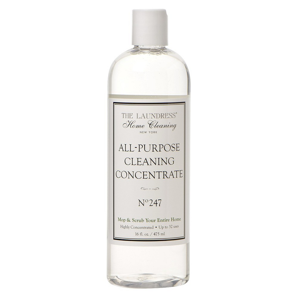 The Laundress All-Purpose Cleaning Concentrate 16 oz