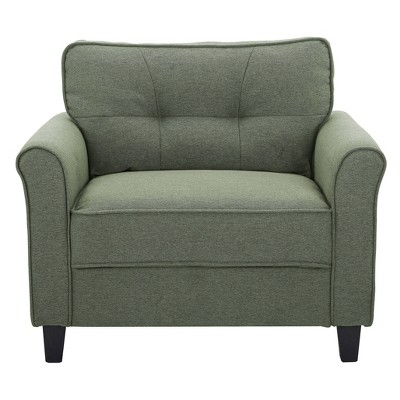 Harwin Chair - Lifestyle Solutions