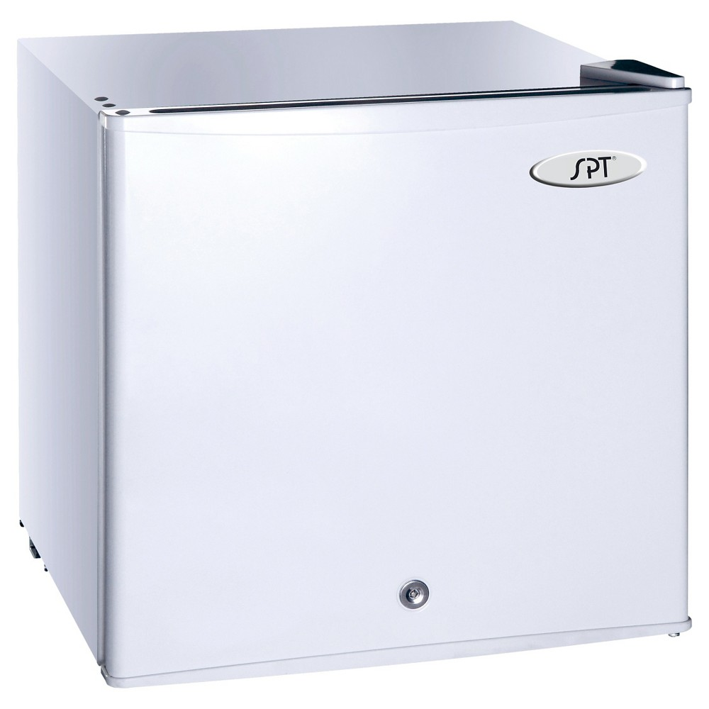 Sunpentown 1.1 Cu. Ft. Upright Freezer – White UF-114W 16854817