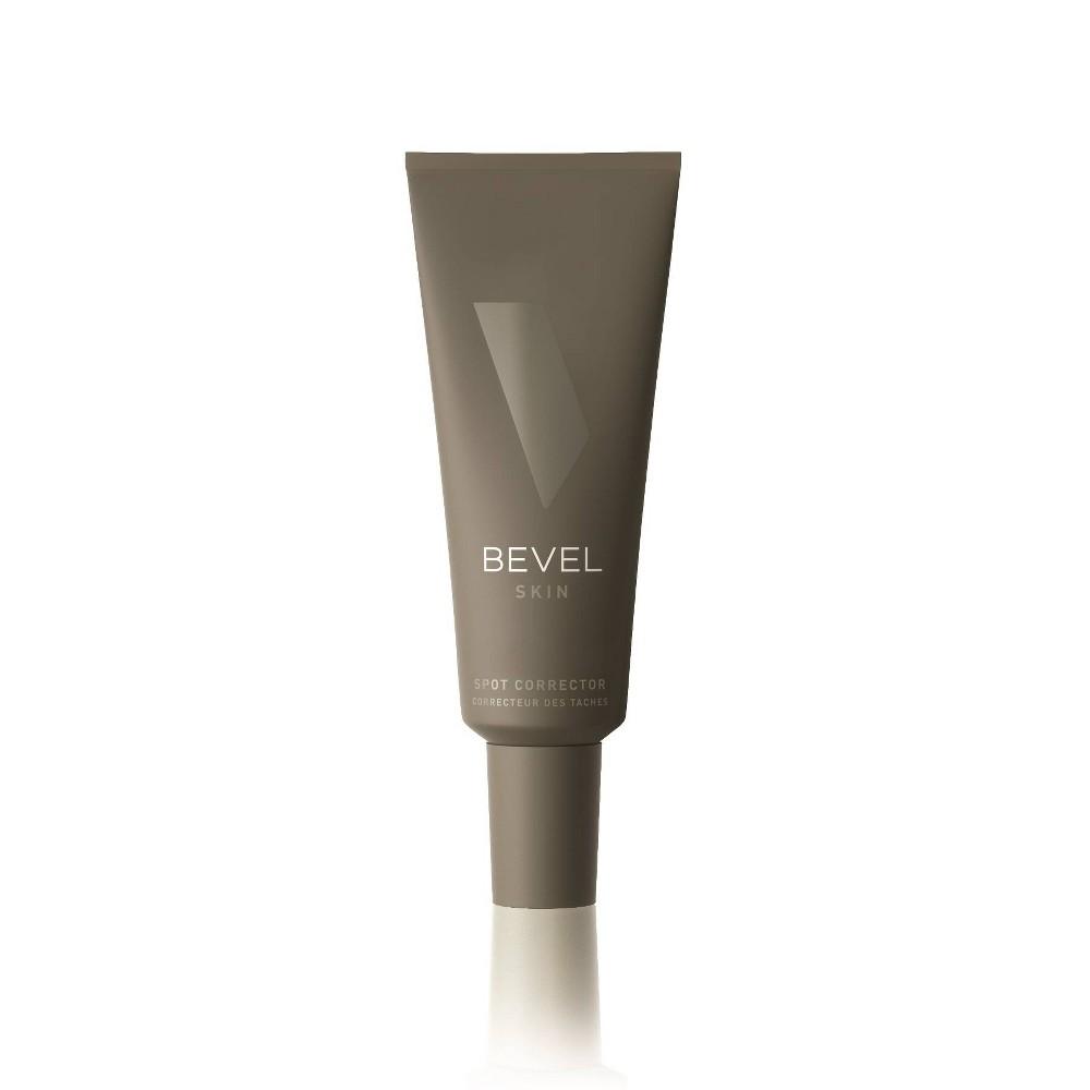 Image of Bevel Skin Spot Corrector - 1 fl oz