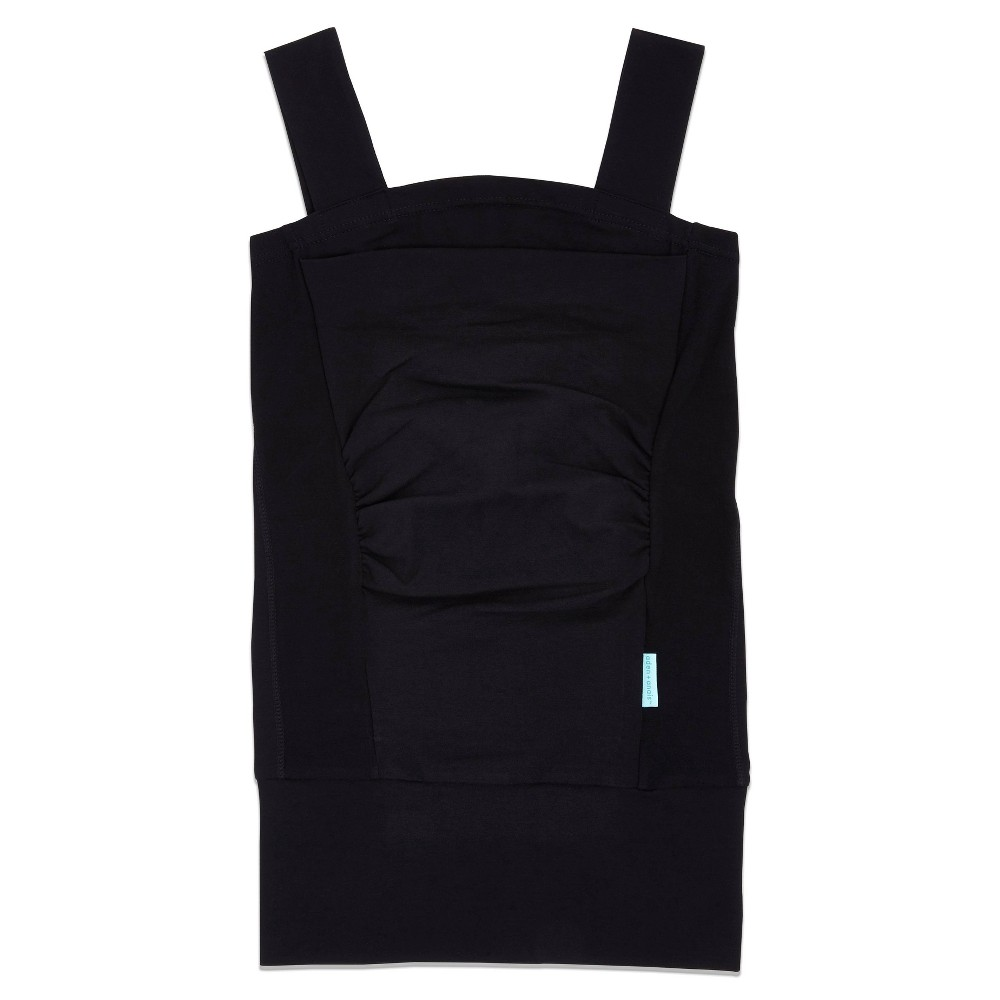 Image of aden by aden + anais Baby Sling Bonding Top - L