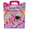 Twisty Petz Beauty S5  Lashes Tiger Collectible Bracelet with Lip Gloss - image 2 of 4