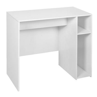 """31"""" Lenox Desk - Niche"""