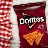 Doritos Spicy Nacho Chips - 10.5oz - image 3 of 3